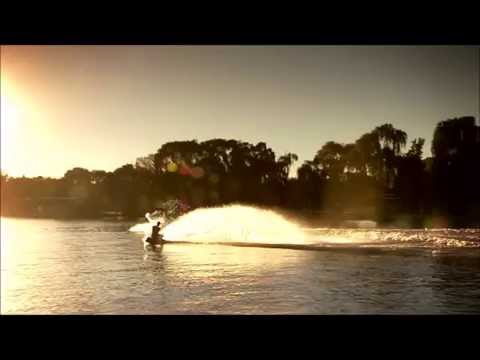 South Africa |  Action & Adventure | Africa | World Travel Studio