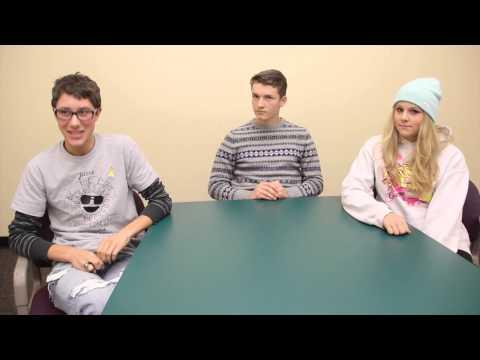 Fort Collins High School Innovation Challenge