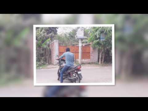 Dhaka Credit Land Project - Motbari, Gazipur, DHAKA
