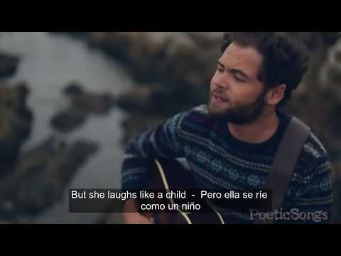 'And I Love Her'| Passenger ( Sub. English / Español ) Official Video
