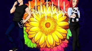 Suki Kirai •Rin & Len Kagamine• Cover Español Loke y Numika