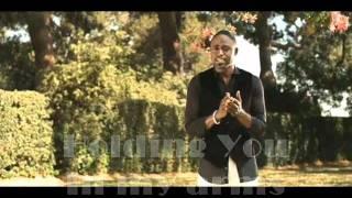 Jim Brickman feat. Wayne Brady - Beautiful (As YOU) [With Lyrics]