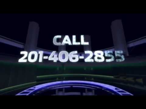 Electrician in North Arlington NJ Call 201-406-2855