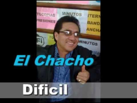Dulce Amor | Jaime Castro y Los Filipichines | Foto video | Carranga
