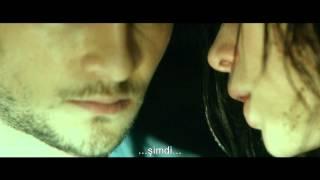 'Evil Dead/Kötü Ruh' Filminin Türkçe Altyazılı Fragmanı