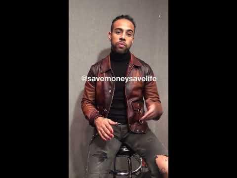 SaveMoneySaveLife: Street Medics (GoFundMe)