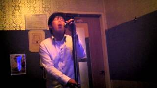 http://tomi-color.jimdo.com/live-info/ ライブ情報です!! ソロで「W...