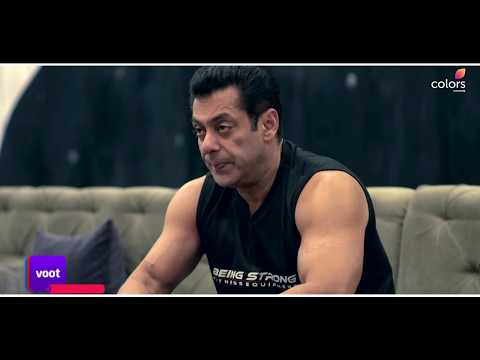 Bigg Boss 13 Season Premiere - First Day First Show - 29th September 2019 - बिग बॉस