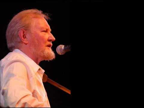 """""""The Manchester Rambler"""" (Sean Cannon - The Dubliners)"""