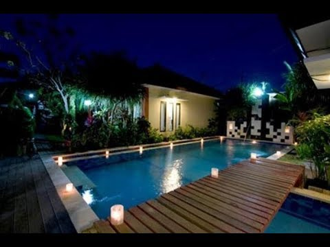 hotel-murah-di-bali-dekat-bandara-ngurah-rai---info-hotel-murah