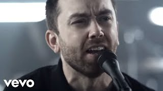 Смотреть клип Rise Against - Audience Of One