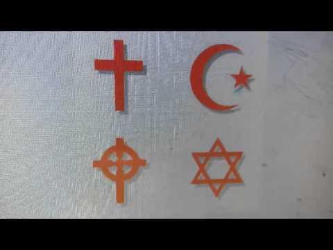 Spirituality Prof Kalifa Tel: 3850542 online psychic in Trinidad and Tobago   Love Psychic