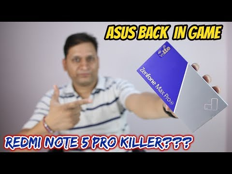 This Killed Redmi Note 5 Pro?? 🔥🔥🔥🔥🔥