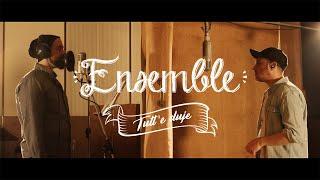 Foja Ft. Shaun Ferguson - Ensemble (Tutt'e duje)