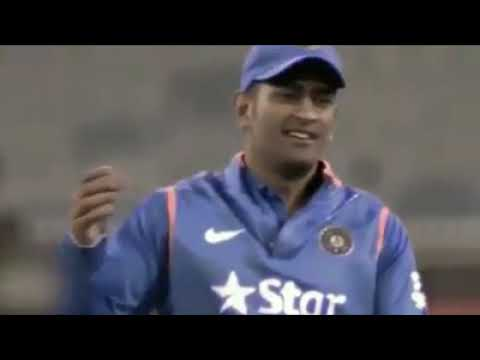 dhoni-new-song-in-tamil-kana-a7-melathur