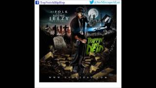 young jeezy i m goin in feat lil wayne drake trappin ain t dead
