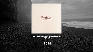 Baixar Mykey - Faces (2017) Full Album