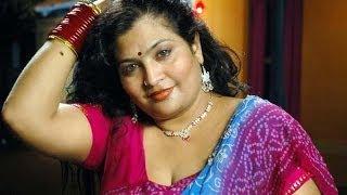 Repeat youtube video Item dance in Tamil Movie Uyirin Yedai 21 Ayiri