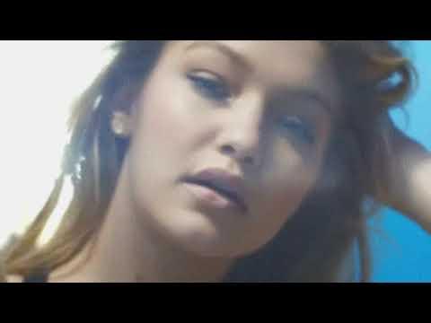 🎵Очень красивая Ромашка белая🎵 - Простые вкусные домашние видео рецепты блюд