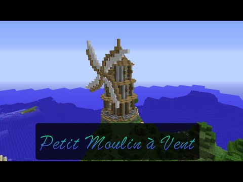 <span><b class=sec>Comment</b> faire une maison 6x6 <b class=sec>Minecraft</b> - YouTube</span>