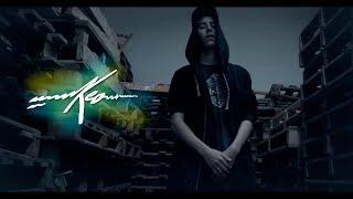 Kidd Keo - Kylo Ren [Prod. Enry-K]