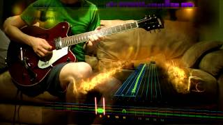 rocksmith 2014 dlc guitar queen bohemian rhapsody