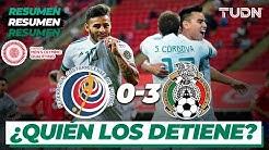 TUDN-M-xico-Resumen-y-goles-Costa-Rica-0-3-M-xico-Preol-mpico-Tokyo-2020-TUDN