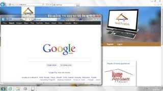 Understanding Internet Explorer 9.0 (Hindi) (हिन्दी)