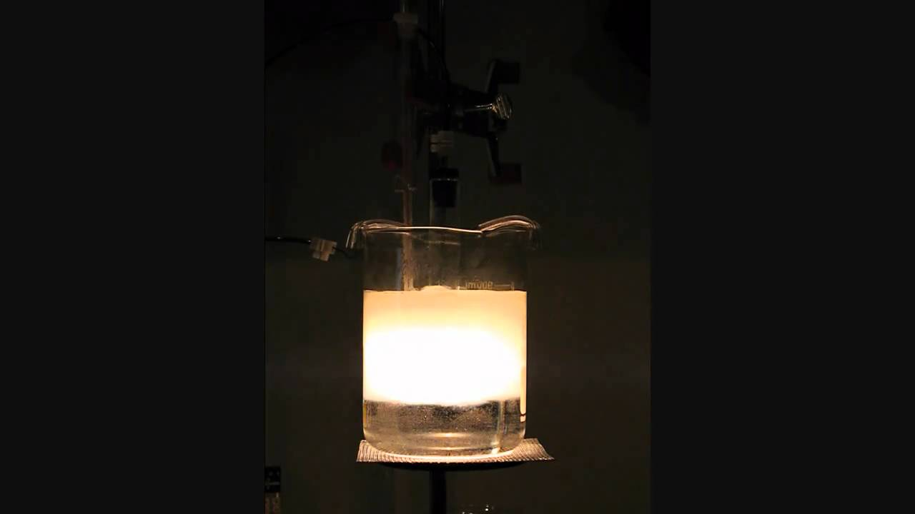 High temperature plasma electrolysis youtube high temperature plasma electrolysis arubaitofo Image collections