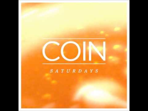 COIN - Oh No