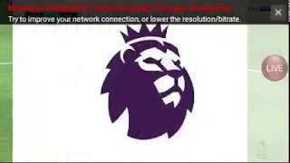 بث مباشر لمباراة توتنهام و نيوكاسل يونايتد  من الدول الانجليزي الممتاز
