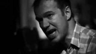 "Edwyn Collins - ""You'll Never Know"""