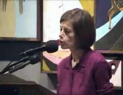 Susan Faludi- the Terror Dream-1/6