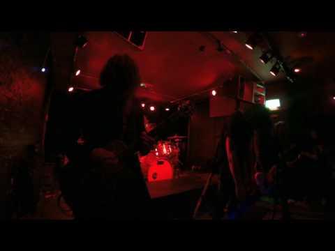 Ghost Bath - Golden Number - Live @ Black Heart 17/05/2017 (7 of 7) mp3