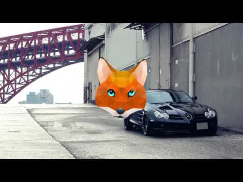 ƝɑԵíѵҽ MɑƘɑѵҽӀí - Hot Wired from YouTube · Duration:  2 minutes 29 seconds