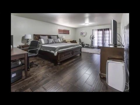 7826 Orion St, Van Nuys, Ca 91406 - House for Sale
