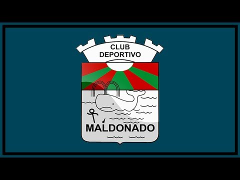 Deportivo Maldonado & Third Party Ownership