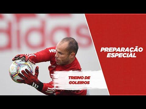 Todas as narrações - Ceará 1 x 2 Atlético-MG / Brasileirão 2019 from YouTube · Duration:  36 minutes 26 seconds