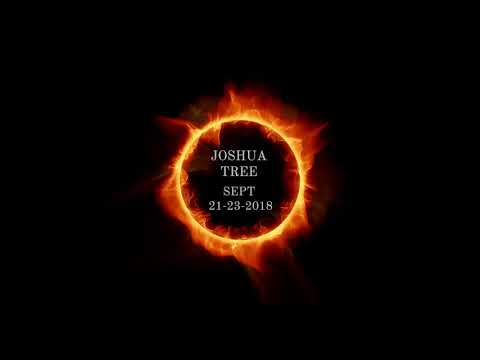 Circle Of Fire Ukulele Chords Steve Miller Band Khmer Chords