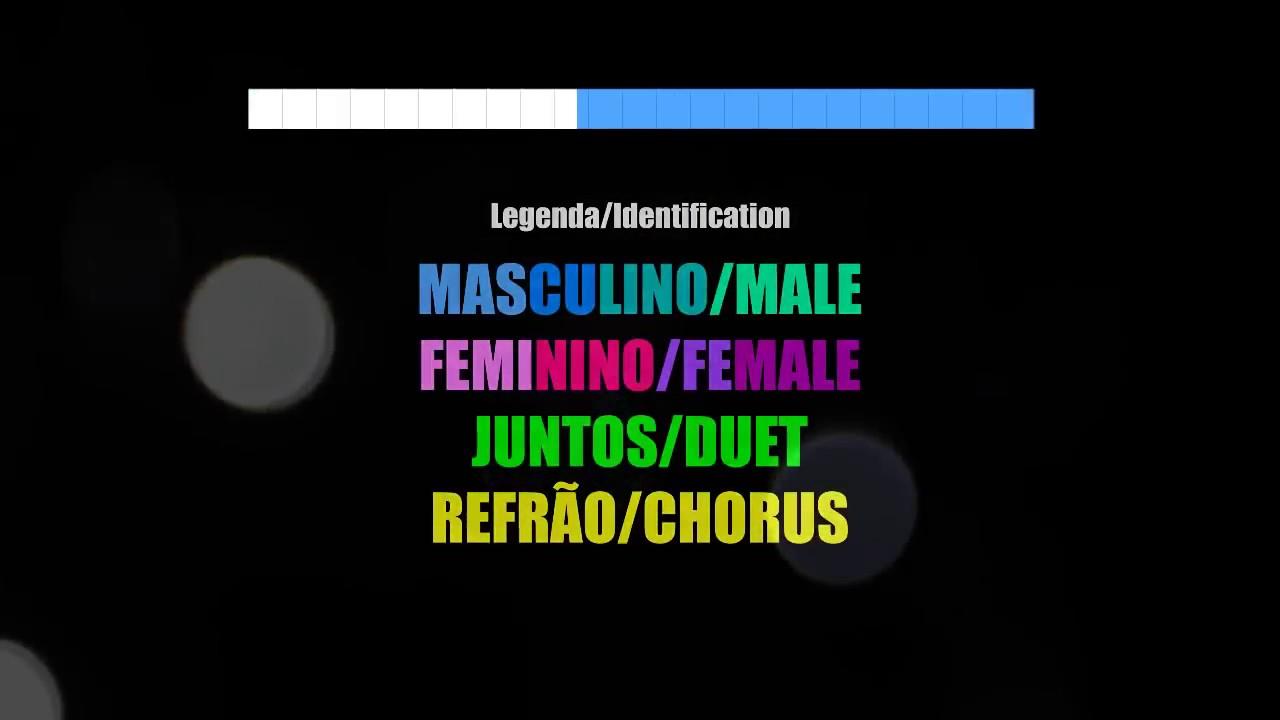أغنية ديسباسيتو بدون كلمات باللحن فقط