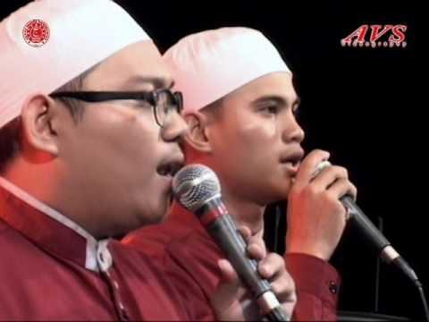 Majelis Jmc Malang @Jago Bersholawat
