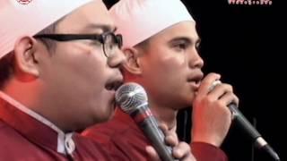 Video Majelis jmc Malang @Jago bersholawat download MP3, 3GP, MP4, WEBM, AVI, FLV Agustus 2018