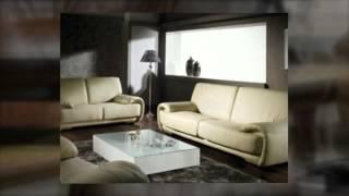 видео Купить Кресло Бостон - мебельная фабрика StArt furniture