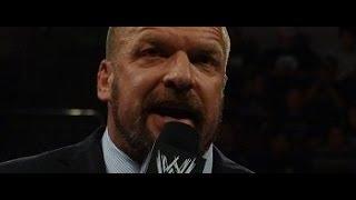 NoDQ&AV #374: Triple H burying Daniel Bryan, Lesnar vs. Ryback, latest on Rey Mysterio, more thumbnail