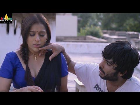 guntur-talkies-movie-latest-trailer- -siddu,-rashmi-gautam,-sraddha-das- -sri-balaji-video
