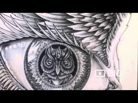 Manly Tattoo Studio In Sydney NSW Offering Tattoo Designs And Piercing
