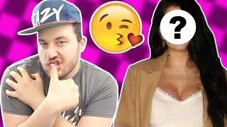 Την Έπεσα σε Ελληνίδα YouTuber !!! (όχι clickbait)