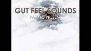 Jasper Williams - Breathe [Gut Feel Sounds]