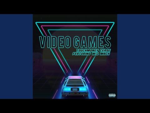 Video Games (feat. Wiz Mack) mp3