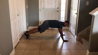 flash-fit-workouts-10-legs